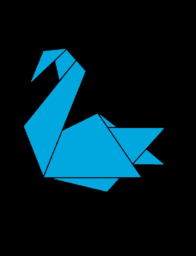 Panak-symbole