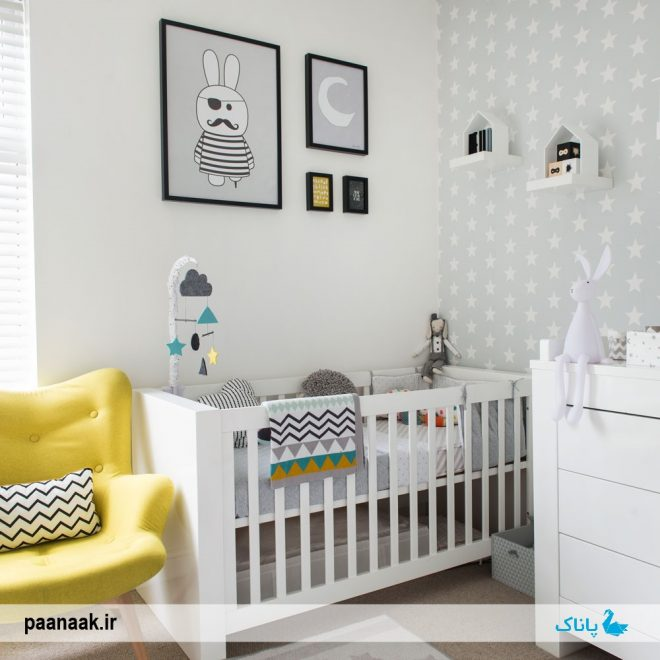baby-room pic
