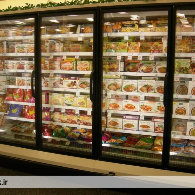 food-store